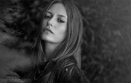 بیوگرافی کامل سرنای ساریکایا مدل و بازیگر ترکیه ای