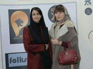 جدیدترین عکس های شهرزاد دختر مهران مدیری
