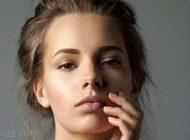تاثیرات مخرب خستگی روی پوست صورت خانم ها