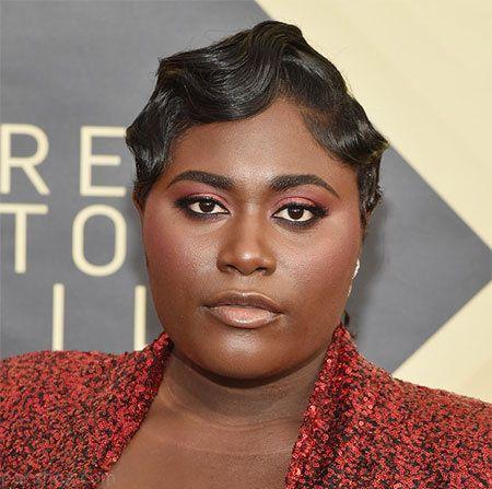 جذاب ترین مدل های آرایش 2018 ستاره ها در مراسم SAG awards