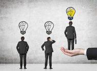 معرفی بهترین روش های بازاریابی برای شرکت ها