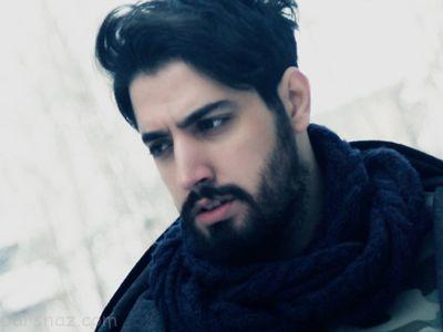 بیوگرافی میلاد بابایی خواننده پاپ ایرانی