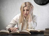هیجانات درونی خود را با نوشتن خالی کنید