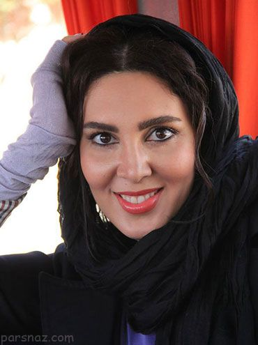 جراحی های زیبایی جنجالی بازیگران زن ایرانی
