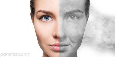 نکات مراقبت از پوست در برابر آلودگی هوا