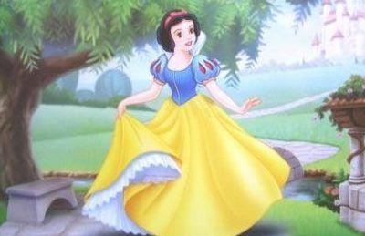 دختران پرنسس محبوب والت دیزنی را بشناسید