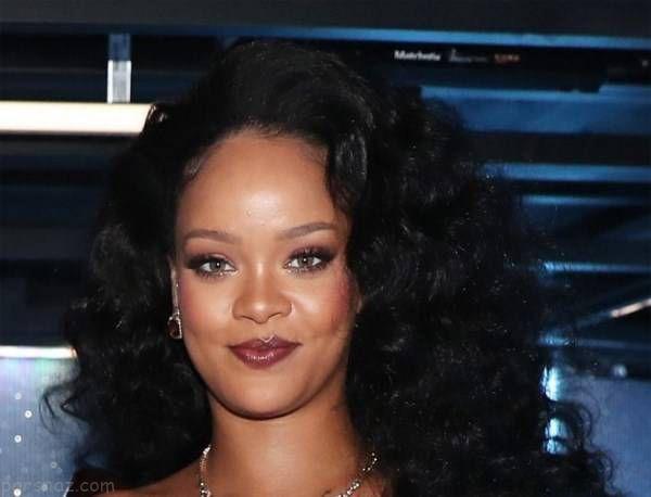 مدل آرایش هالیوودی جذاب ترین مدل مو و آرایش هالیوودی ها در گرمی 2018