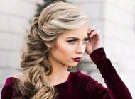 مدل مو و رنگ مو سال 1397 جذاب ترین مدل های رنگ مو ویژه عید نوروز 97