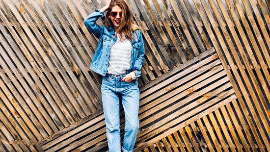 جذاب ترین لباس های مد سال 97 و 2018 را بشناسید