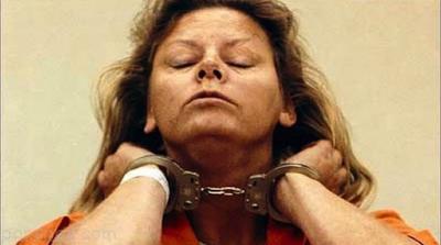 مخوف ترین زنان قاتل سریالی را بشناسید