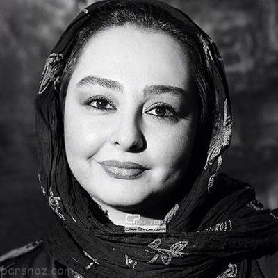 مصاحبه با ماهایا پطروسیان بازیگر محبوب ایرانی