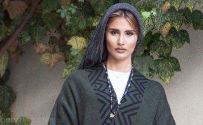 مدل های مانتو ۹۸ شیک و زیبای مخصوص عید نوروز ۱۳۹۸