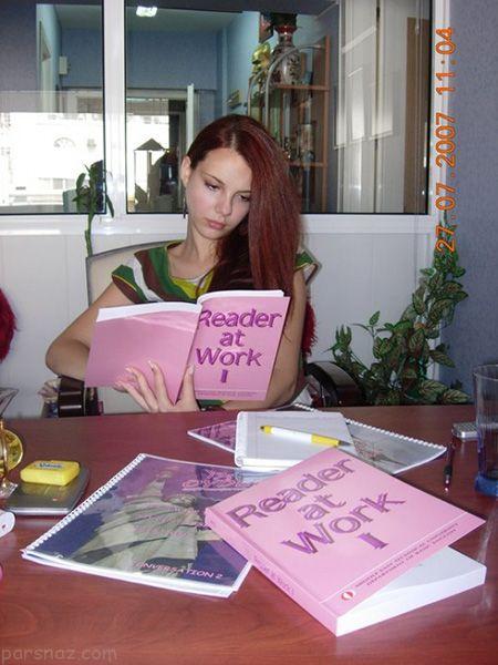 بیوگرافی سلن سویدر | عکس های سلن سویدر بازیگر زیبای ترکیه ای
