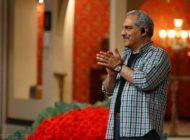 5 مجری ایرانی که همیشه طرفدار مردم هستند