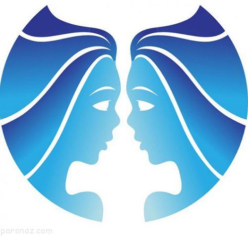 طالع بینی عشق و کار در هفت روز آینده شما