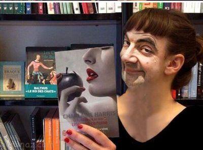 خنده دارترین عکس های فتوشاپ شده جهان |برندگان عکس های فتوشاپ
