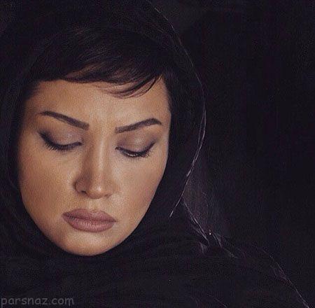 جدیدترین عکس های تاپ بازیگران در دی ماه