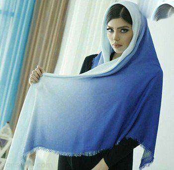 زیباترین+دختر+ایرانی