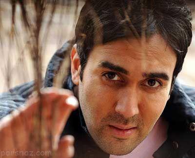 ستاره های مشهور ایرانی که خیریه دارند