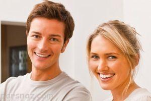 اشتباهات رایج زنان در رابطه جنسی با همسر