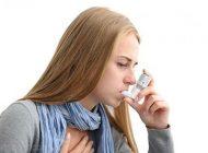 بررسی علل تنگی نفس دوران بارداری و راه درمان
