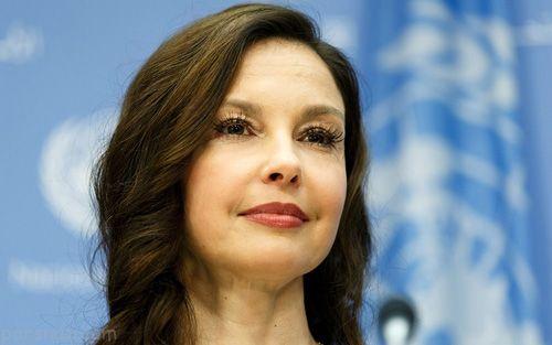 با خبرسازترین زنان جهان در سال 2017 آشنا شوید