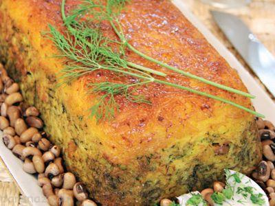 روش درست کردن دمی بلغور جو غذای محلی تهرانی