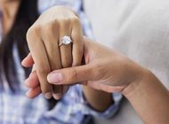 نکاتی درباره رابطه جنسی در دوران نامزدی