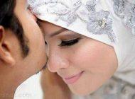 با روش های مختلف بوسیدن در رابطه زناشویی آشنا شویم