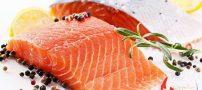 خوردن این نوع ماهی ها برای مادران باردار ممنوع