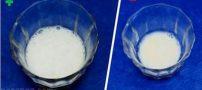 راهنمای انجام تست بارداری با خمیر دندان