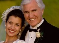 دلیل تمایل ازدواج دختران با مردان میانسال چیست؟
