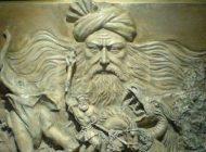 اشعار فردوسی شاعر مشهور و پرآوازه ایرانی