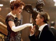 با پرطرفدارترین فیلم های دیدنی تاریخ سینما آشنا شوید