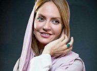 نگاهی به صفحه اینستاگرام مهناز افشار با فالوور میلیونی این بازیگر ستاره