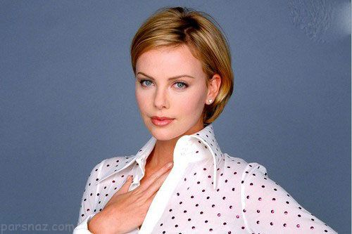 با پردرآمدترین بازیگران زن جهان آشنا شوید| زیباترین زنان بازیگر در جهان