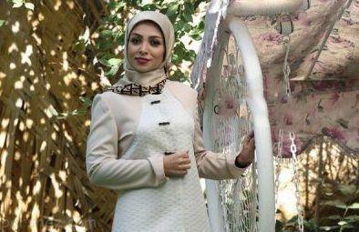 مدل مانتو عید 98 شیک ترین مدل های مانتو ایرانی عید نوروز 1398