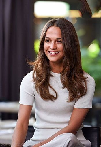 با زیباترین و جذاب ترین زنان سال 2017 آشنا شوید