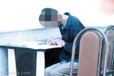 رابطه شوم مرد جوان با فتانه دختر تهرانی در خانه مجردی