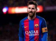پردرآمدترین فوتبالیست های جهان معرفی شدند