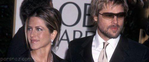 رابطه های پنهانی و خیانت ستاره های مشهور جهان + عکس