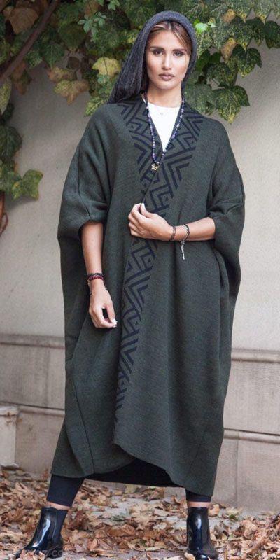 مدل های مانتو ۹۹ شیک و زیبای مخصوص عید نوروز ۱۳۹۹