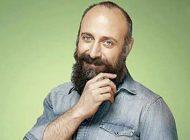درباره مشهورترین بازیگران جذاب ترکیه |عکس های بازیگران مرد ترکیه