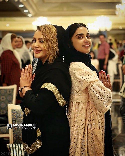 عکس خانوادگی بازیگران ،عکس های خانوادگی ستاره های مشهور ایرانی