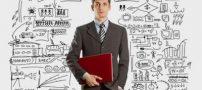 بهترین راه برای پیدا کردن شغل متناسب با شخصیت