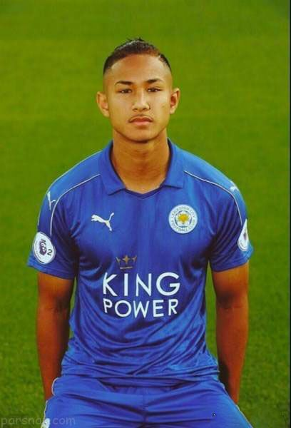 این فوتبالیست 19 ساله پولدارتر از رونالدو و مسی است