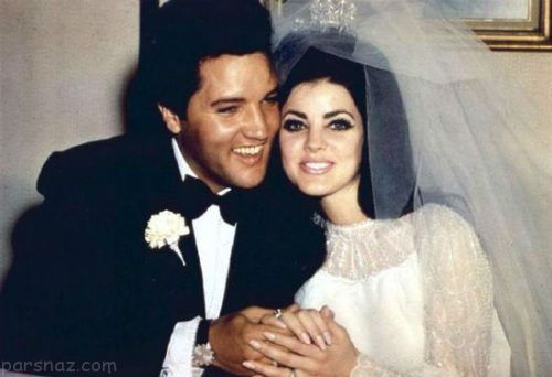 ستاره هایی که با هواداران خود ازدواج کردند