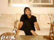 خطرناک ترین زن قاچاقچی دنیا با لقب ملکه اقیانوس آرام