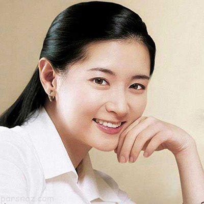 یانگوم با سریال جدید به تلویزیون بازمی گردد