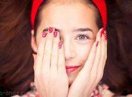 بهترین ترفندها برای مراقبت از پوست و مو و ناخن ها